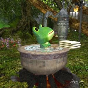 Boil-a-Frog_004